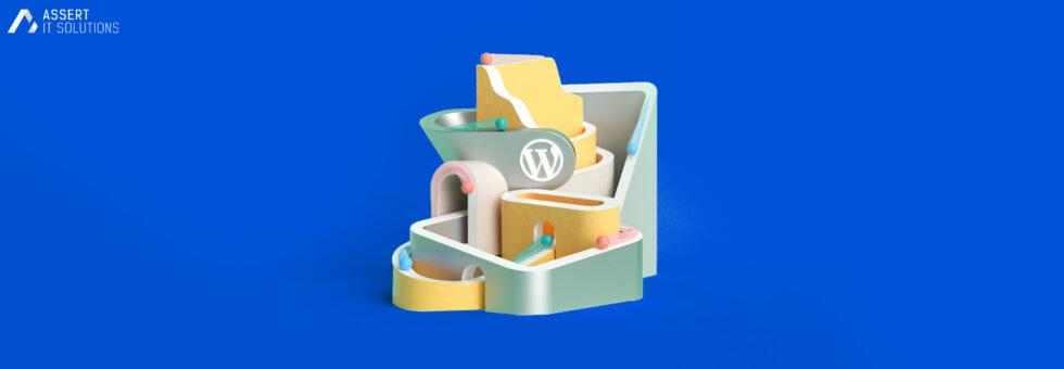 Best WordPress Hosting Services in 2021