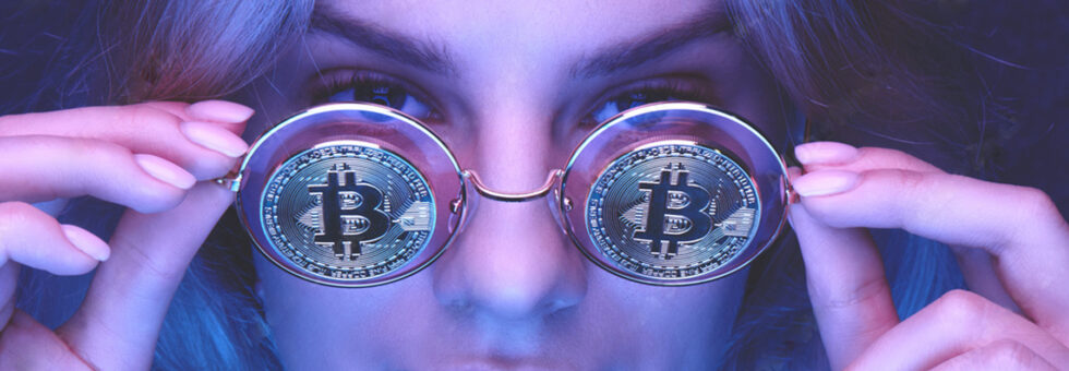Which Cryptocurrency to Buy in 2021