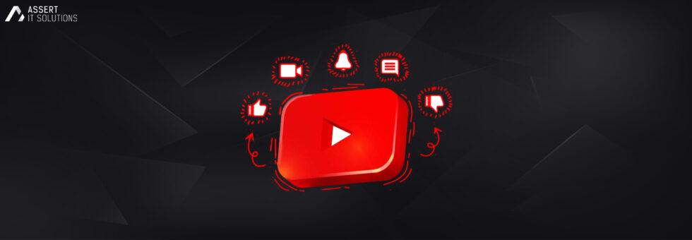 YouTube SEO 2021