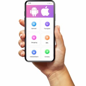 A Modern Approach to Mobile App Design and Development-min