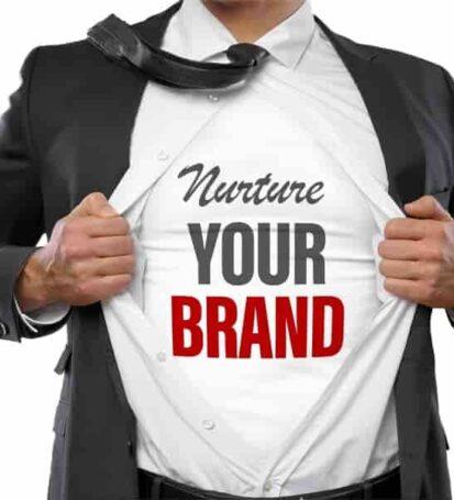 Inducing Creativity And Originality To Nurture Brand Image-min