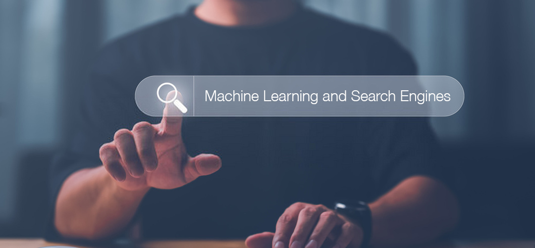 Machine Learning and Search Engines