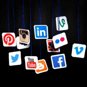 Our Social Media Marketing Promises Growth and Consistency-min