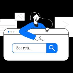 SEO Services That Improve Your Organic Web Reach-min