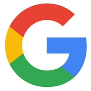 We abide by Google Guidelines to Avoid Penalties-min