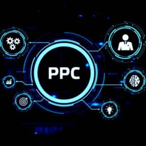 What PPC Campaign Is All About-min