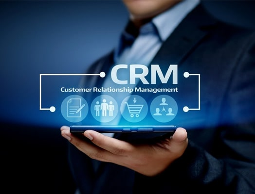 Your business needs our CRM solutions. Know why-min
