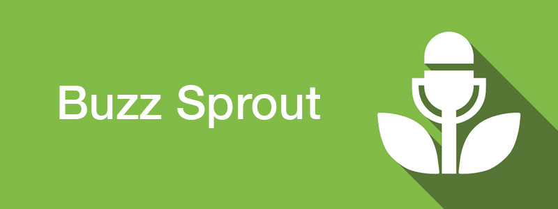 Buzz Sprout