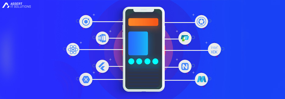 Emerging Trends in Mobile App Development