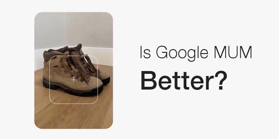 Is Google Multitask Unified Model better