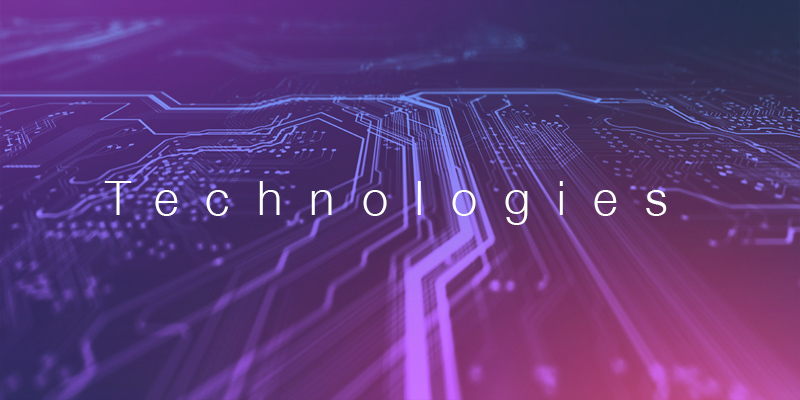 technologies used to build Instagram App